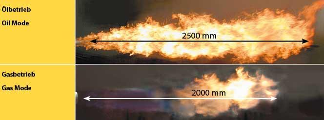 1000_1000_kw_dual_fuel_igniter_01-3