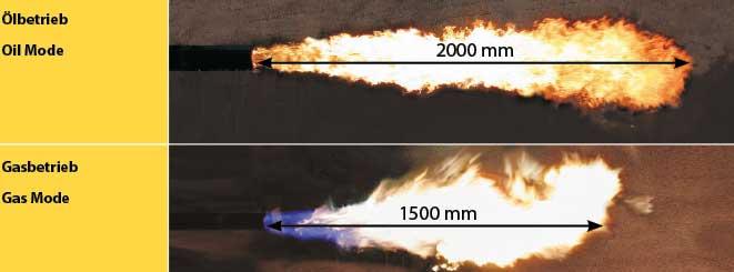 1000_400_kw_dual_fuel_igniter_01
