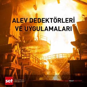 alev-dedektorleri-01
