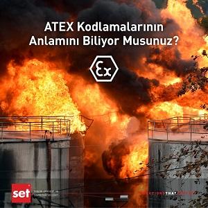 atex-01