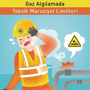 blog-gaz-toksik-01