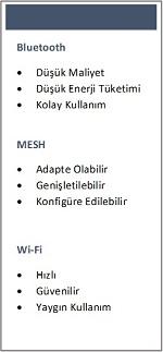 bluetooth_mesh_wifi-2