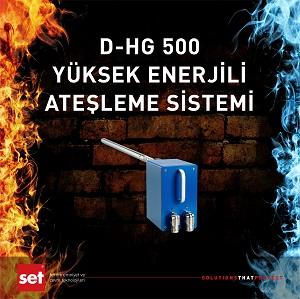 dhg500-01