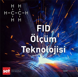 fid-01