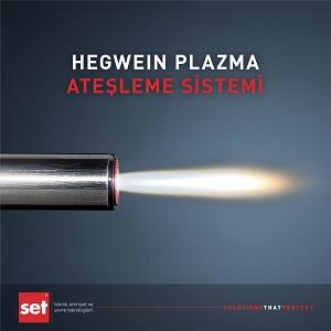 hegwein-03-2