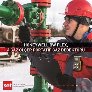 honeywell-flex-01