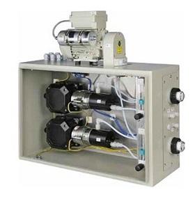 honeywell-gaz-algilama-ornekleme-sistemi_1000px-1
