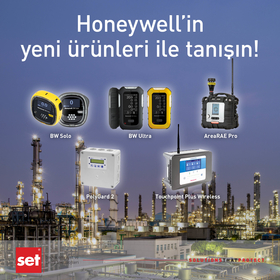 honywell_yeni_urunleri_2020-3