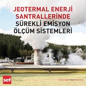 jeotermal-03