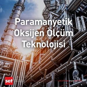 paramanyetik-01