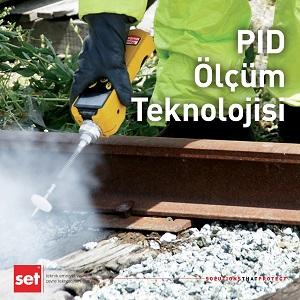 pid-olcum-01