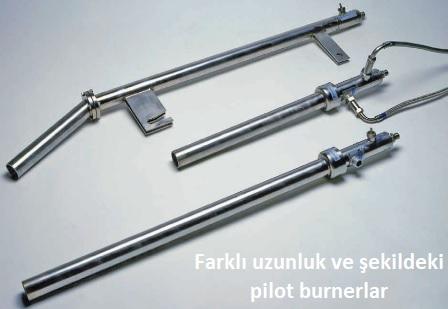 pilot_burnerlar_448x309