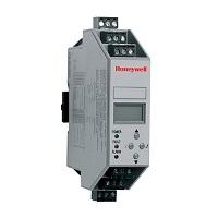 set-teknik-honeywell-unipoint-kontrol-unitesi-2