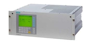 set-teknik-siemens-fidamat6-1000px-3
