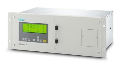 sie-rack-device-persp1-fr-001-39l-ohne-bearbeitet-1
