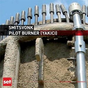 smitswonk-01