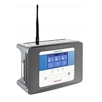 touch_point_plus_wireless-3