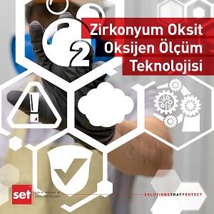 zirkonyum_oksit_baslik_gorsel